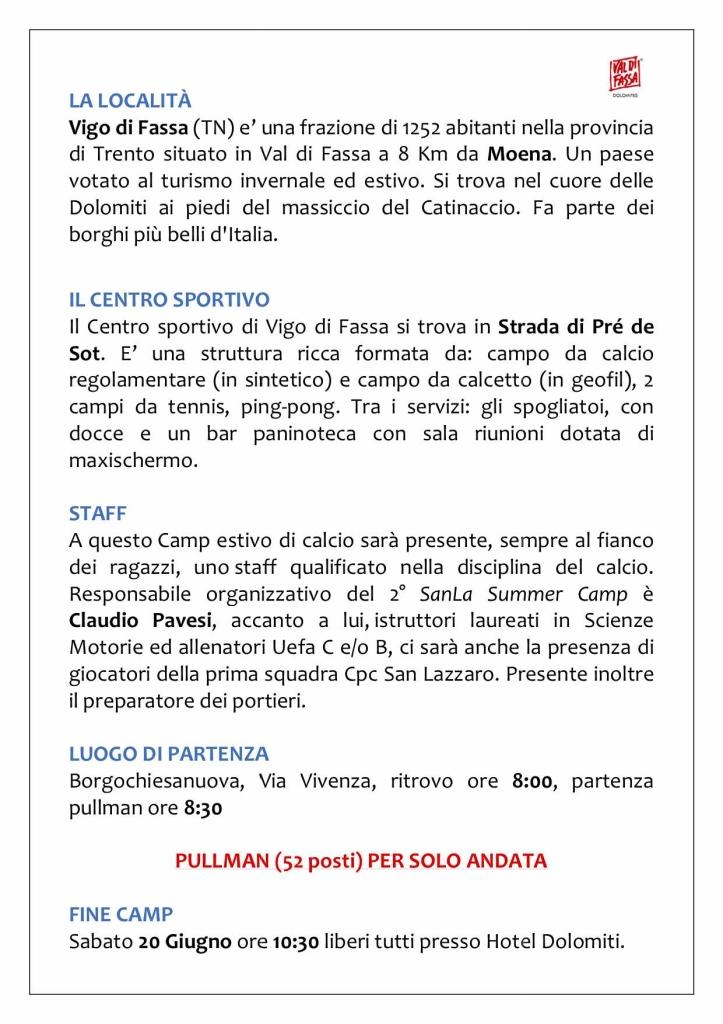 summercamp2020-info-3