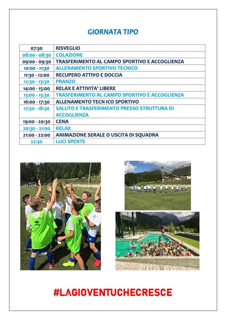 summercamp2020-info-4