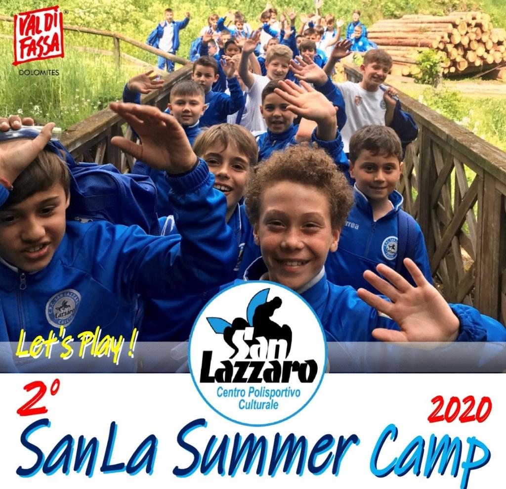 summercamp2020_logo