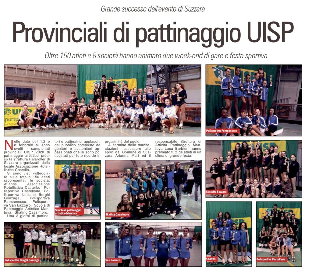 2020-02-16-gdm-provinciali-suzzara
