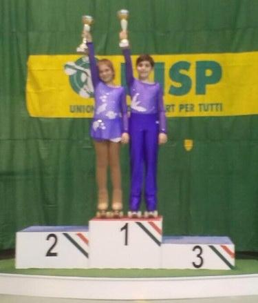2020-02-uisp-cd-podio