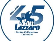 san-lazzaro-45-logo-circle-blu-250