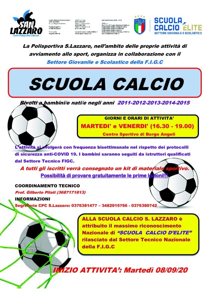 locandina-scuola-calcio-20-211