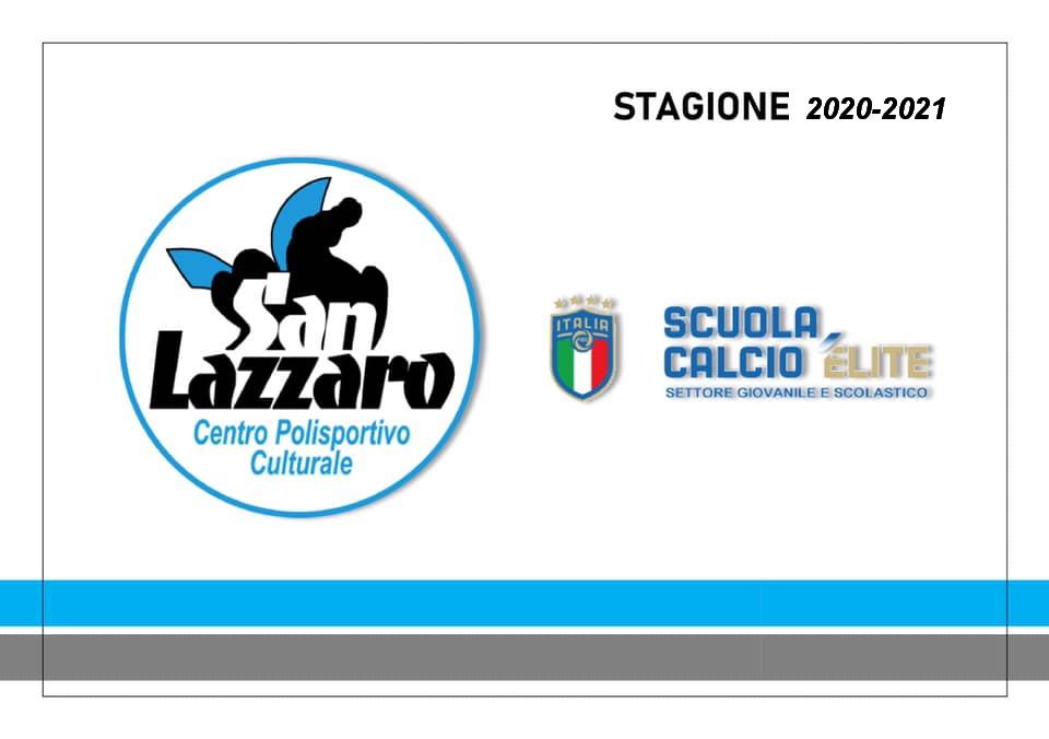 scuola-calcio-delite-2020-2021