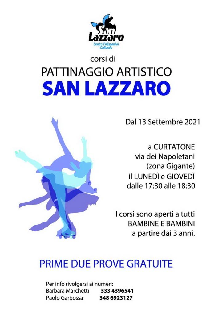 pattinaggio_2021