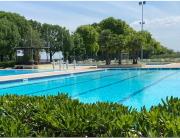 piscina_open