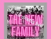 volley-live-thenewfamily